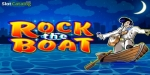 Rock The Boat  от Microgaming